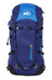 Millet Peuterey Integrale 35+10 Backpack ultra blue